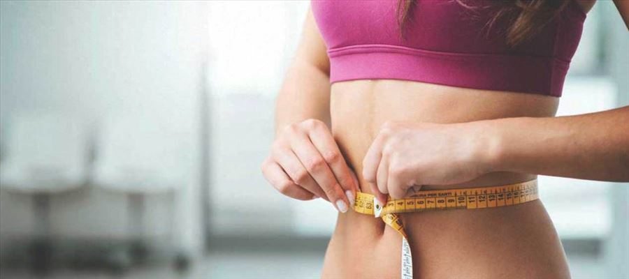 How could help you lose weight and stay fit permanently?